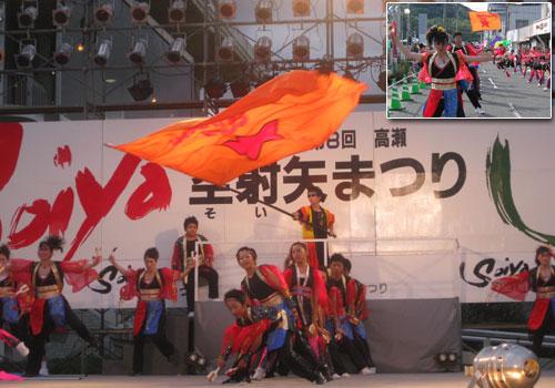 香川県-真鍋様お写真