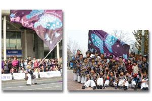 青森県-五十丸祭組様(よさこい旗)