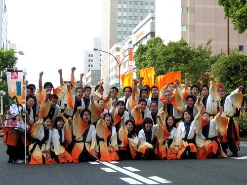 岡山県-BCGF様お写真