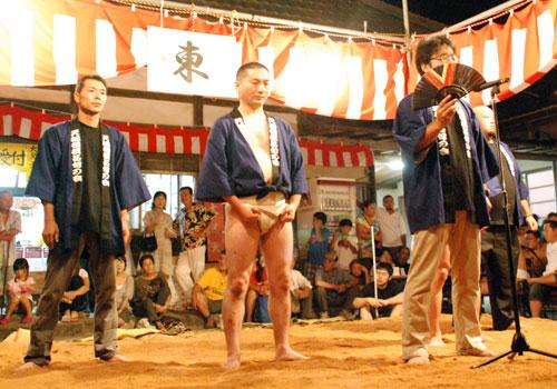 静岡県-鈴木様(半纏・法被)