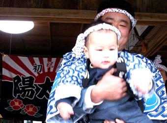 東京都松山様の写真