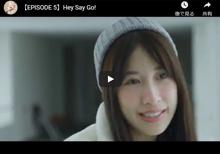 バンコクのトップアイドル Janchanの動画 旭川バージョンです