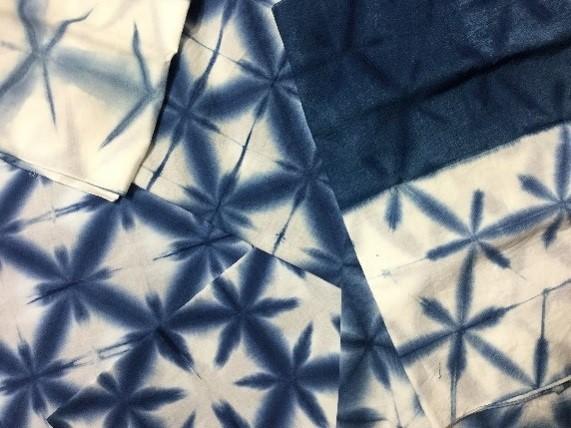 染物に使う染料の材料と自宅でも簡単にできる染色の方法
